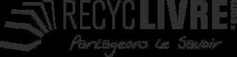 Opération Recyclivre