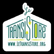 Le TransiStore