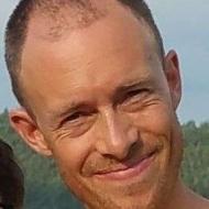 Denis Briant